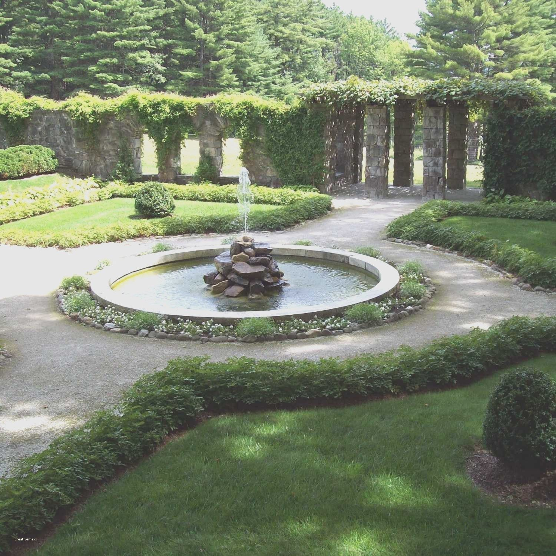 باغ ویلا