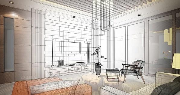 10 نکته مهم قبل از استخدام طراح معماری؟