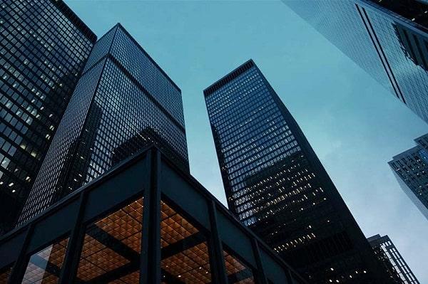 درک مفهوم معماری