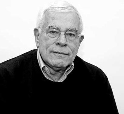 پیتر آیزنمن