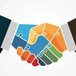 قرارداد پیمانکاری ساختمان