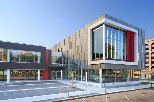 قرارداد طراحی معماری ساختمان