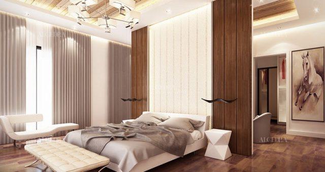 فنگ شویی در طراحی داخلی