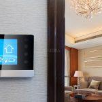 طراحی داخلی هوشمند